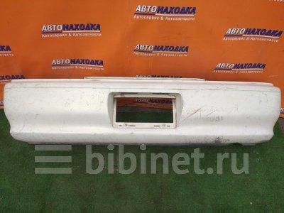 Купить Бампер на Toyota Cresta GX100 1G-FE задний  в Красноярске