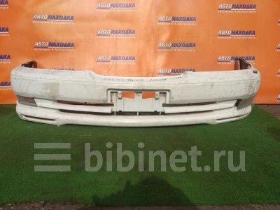 Купить Бампер на Toyota Cresta GX100 1G-FE передний  в Красноярске