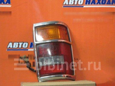Купить Фонарь стоп-сигнала на Toyota Hilux KZN130R 1KZ-T правый  в Красноярске
