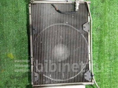 Купить Радиатор кондиционера на Suzuki Escudo TL52W J20A  в Красноярске