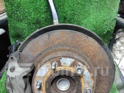 Купить Ступицу на Toyota Hilux 5VZ-FE переднюю левую  в Красноярске