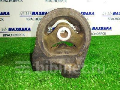 Купить Подушку двигателя на Honda Edix BE1 D17A заднюю  в Красноярске