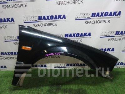 Купить Крыло на Honda Torneo CF3 переднее правое  в Красноярске