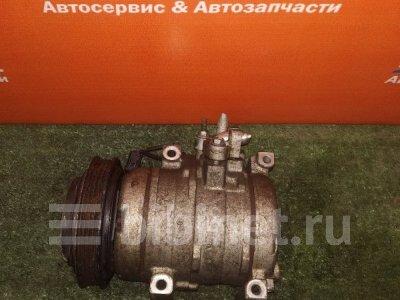 Купить Компрессор кондиционера на Toyota Mark II GX110 1G-FE  в Красноярске
