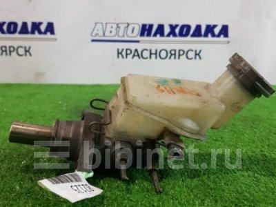 Купить Главный тормозной цилиндр на Suzuki KEI HN11S K6A  в Красноярске