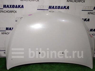Купить Капот на Mazda Premacy CREW LF-DE  в Красноярске