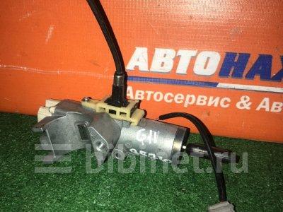 Купить Замок зажигания на Nissan Bluebird Sylphy G11 HR15DE  в Красноярске