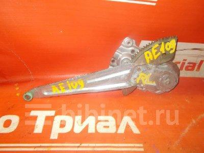 Купить Стеклоподъемник на Toyota Sprinter Wagon 1997г. 4A-FE задний левый  в Новосибирске
