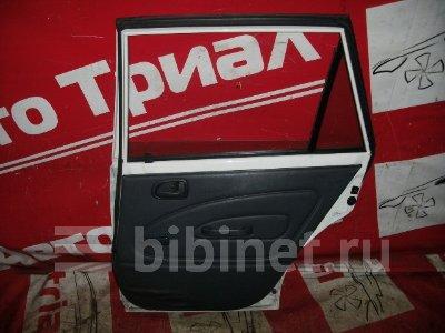 Купить Стеклоподъемник на Toyota Sprinter Wagon 1997г. 4A-FE задний правый  в Новосибирске