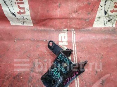 Купить Кронштейн на Toyota Sprinter Wagon 4A-FE задний  в Новосибирске