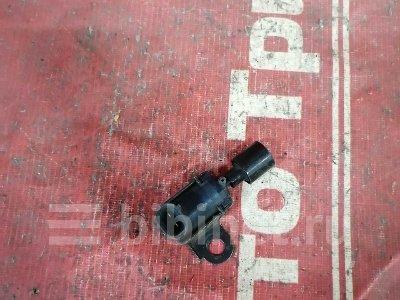 Купить Датчик вакуумного усилителя на Toyota Sprinter Wagon 4A-FE  в Новосибирске