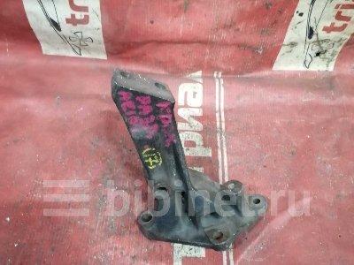 Купить Кронштейн на Toyota Sprinter Wagon 4A-FE  в Новосибирске