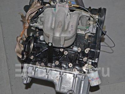 Купить Двигатель на Chevrolet Evanda  в Красноярске