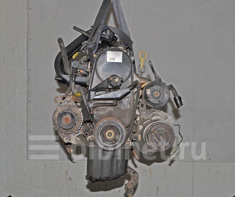 матиз картинках дэу двигатель в