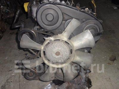 Купить Двигатель на Hyundai Starex D4BB  в Красноярске
