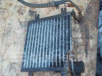 Купить Радиатор кондиционера на Mitsubishi Canter 4D32  в Владивостоке
