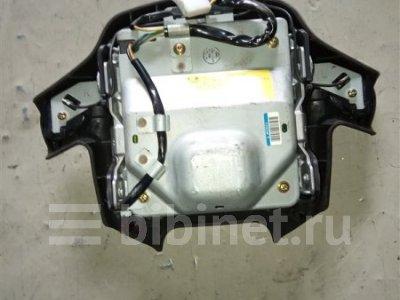 Купить Аирбаг на Honda CR-V RD1  в Владивостоке