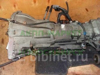 Купить АКПП на Toyota Estima Emina CXR20G  в Новосибирске