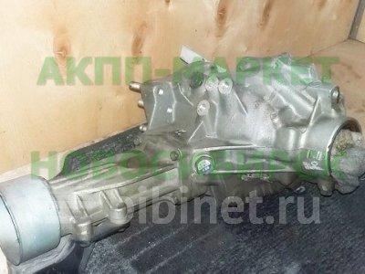 Купить Раздаточную коробку на Toyota Allex NZE124  в Новосибирске