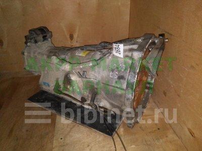Купить АКПП на Toyota Touring Hiace RCH47W  в Барнауле