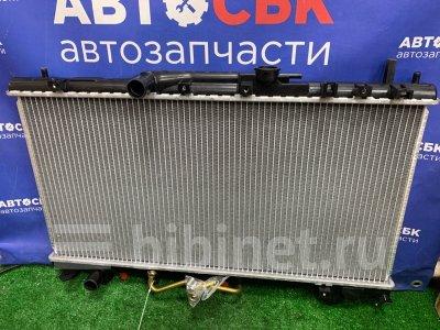 Купить Радиатор двигателя на Toyota Corona AT210 7A-FE  в Кемерове