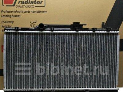 Купить Радиатор двигателя на Toyota Corona AT190  в Кемерове