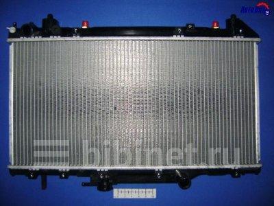 Купить Радиатор двигателя на Toyota Corona ST190  в Кемерове