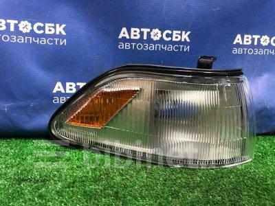 Купить Габарит на Toyota Corona ST170 правый  в Кемерове