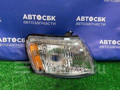 Купить Габарит на Toyota Corona ST190 правый  в Кемерове