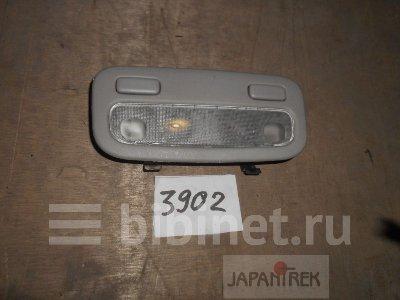 Купить Плафон салона на Toyota Allion 2002г. ZZT240 1ZZ-FE  в Новосибирске