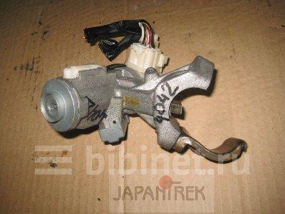 Купить Замок зажигания на Toyota Premio 2002г. ZZT240 1ZZ-FE  в Новосибирске