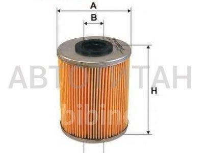 Купить Фильтр топливный на Opel Combo  в Красноярске