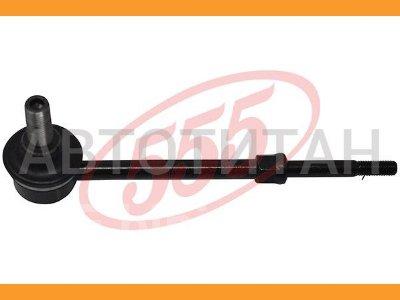 Купить Линк стабилизатора на Toyota Hilux Surf GRN215W 1GR-FE  в Красноярске