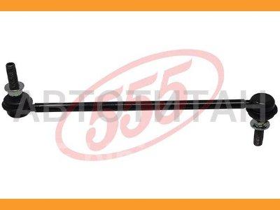 Купить Линк стабилизатора на Nissan Wingroad Y12  в Красноярске