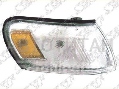 Купить Габарит на Toyota Sprinter Wagon EE104G  в Красноярске