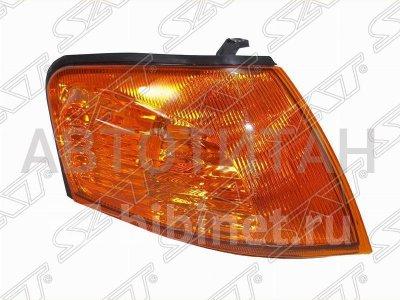 Купить Габарит на Nissan Wingroad WFY11  в Красноярске