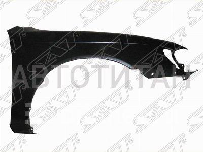 Купить Крыло на Toyota Sprinter Wagon EE104G  в Красноярске