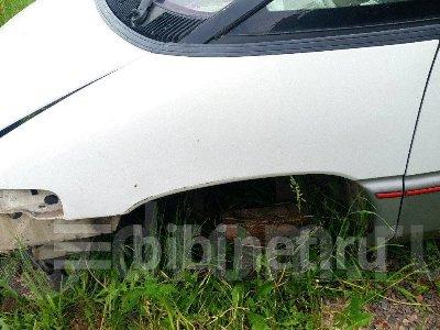 Купить Крыло на Chevrolet Lumina переднее левое  в Красноярске