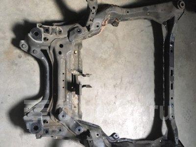 Купить Балку поперечную на Mazda Mazda 6 2011г. GH переднюю  в Красноярске