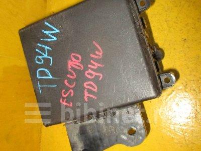 Купить Блок реле и предохранителей на Suzuki Escudo TD94W  в Новосибирске