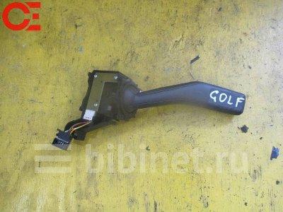 Купить Переключатель фар на Volkswagen Golf  в Новосибирске