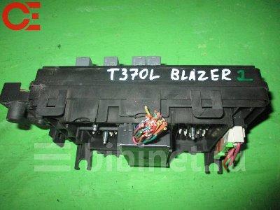 Купить Блок реле и предохранителей на Chevrolet Trailblazer 2004г. LL8  в Новосибирске