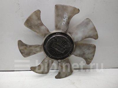 Купить Вентилятор радиатора двигателя на Suzuki Escudo  в Екатеринбурге