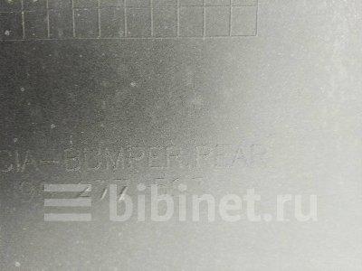 Купить Бампер на ZAZ задний  в Екатеринбурге