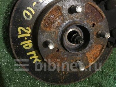 Купить Диск тормозной на Chevrolet MW ME34S M13A передний правый  в Красноярске