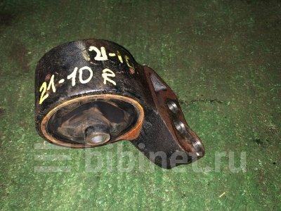 Купить Подушку двигателя на Chevrolet MW ME34S M13A правую  в Красноярске