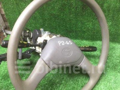 Купить Руль на Toyota Coaster J05C  в Красноярске