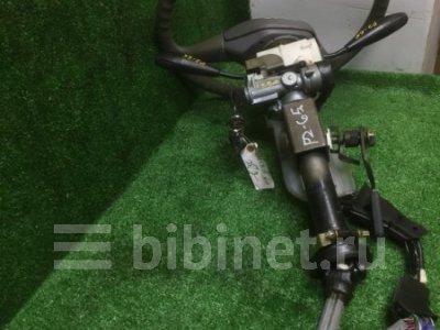 Купить Колонку рулевую на Toyota Coaster J05C  в Красноярске