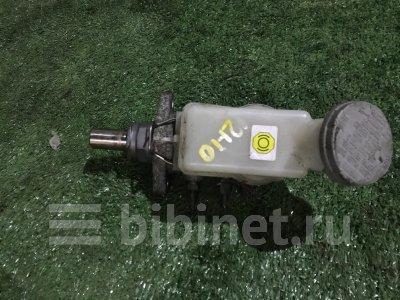 Купить Главный тормозной цилиндр на Chevrolet MW ME34S M13A  в Красноярске