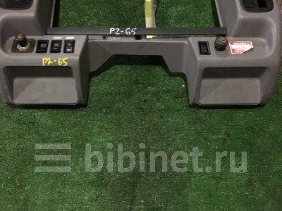 Купить Консоли панели приборов на Toyota Coaster J05C  в Красноярске